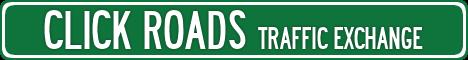 Click Roads