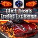 Click Roads TE
